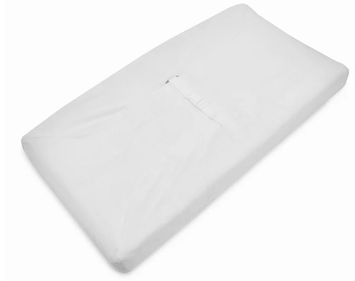 Heavenly Soft Changing Pad Cover