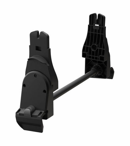 Infant Car Seat Adapter (Veer)