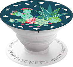 PopSocket - Desert Bloom