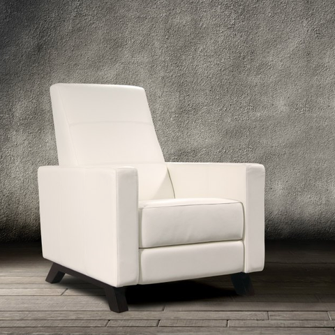 Classico - Reclining Chair