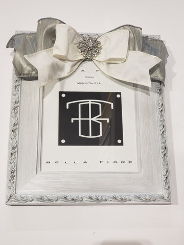 Bianca Picture Frame 8x10