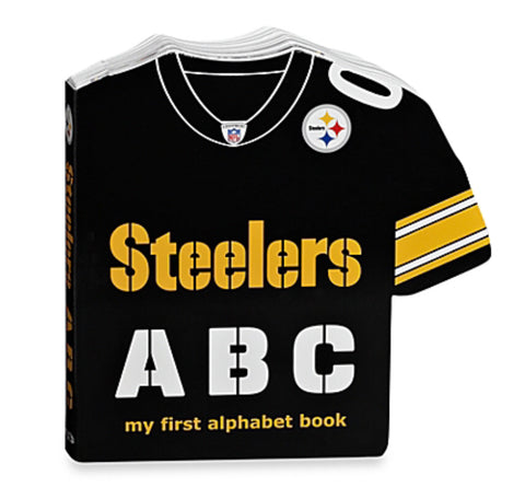 Pittsburgh Steelers ABC