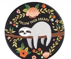 PopSocket - Follow Your Dreams