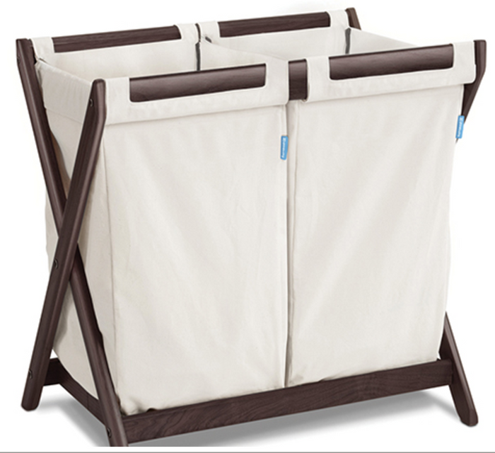 Hamper Insert For Bassinet Stand