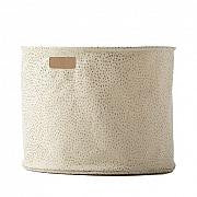 Speck Gold Storage Drum Medium