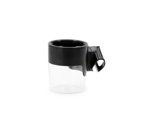 Cup holder - For MIXX