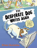 The Desperate Dog Writes Again Book