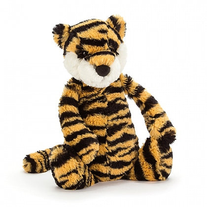 Bashful Tiger - Medium
