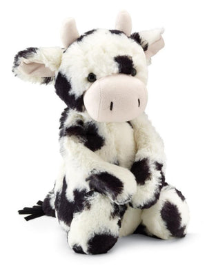 Bashful Calf, Medium