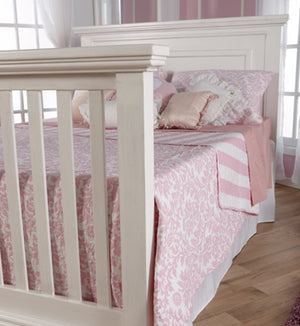 Full-Size Bed Rails
