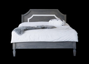Beverly Studio Bed