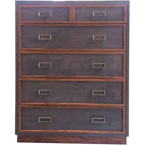 Max 6 Drawer Chest