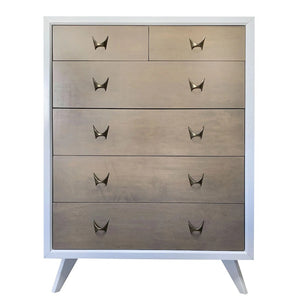 Skylar 6 Drawer Chest