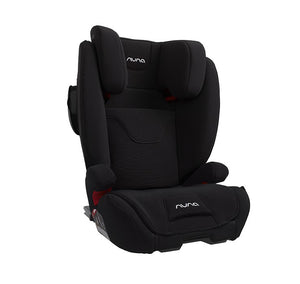 AACE Caviar Booster Seat