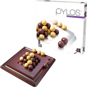 Pylos - Award Winning Game