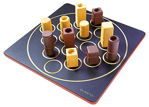 Quarto - Award Winning Game