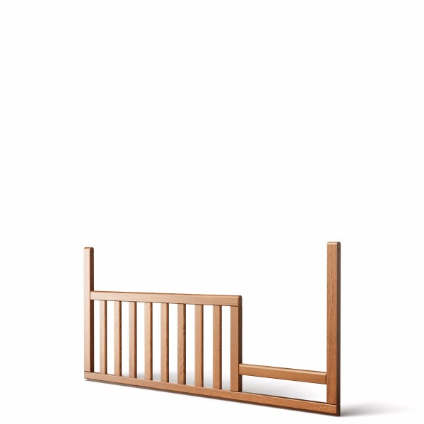 Antonio Toddler Rail for Convertible Crib 6501 & 6502