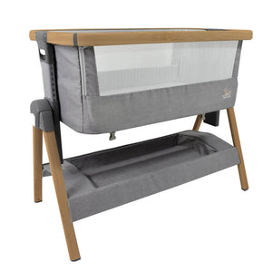 California Dreaming Portable Bassinet