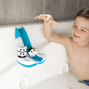 Waddle Bobbers Bath Toy