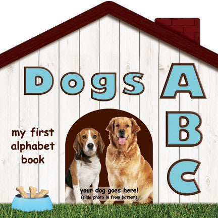 Dogs ABC