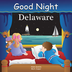 Good Night Delaware