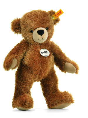 Happy Teddy Bear 15.8""
