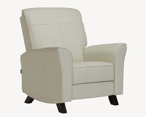 Maestro - Reclining Chair