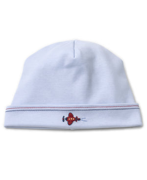 Premier Airplanes Hat