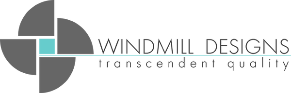 Windmill Designs USA
