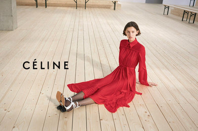 Celine SiteWide Discount