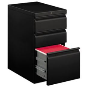 HON COMPANY Efficiencies Mobile Box/Box/File Pedestal