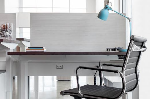 Friant Modular Workstations