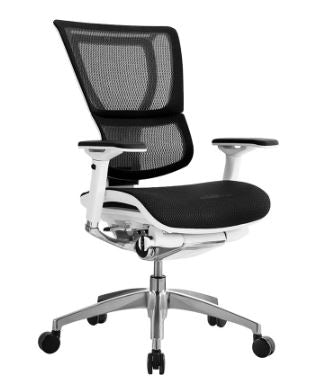 Eurotech IOO Ergonomic Office Chair