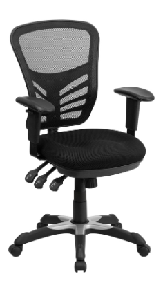 MX Multifunction Task Chair