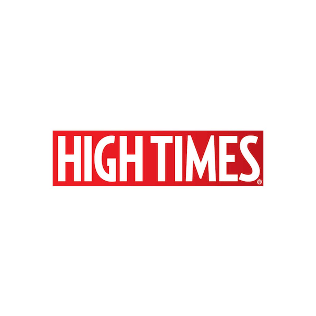 High Times Names The Genius Pipe Best Bowl Of 2017