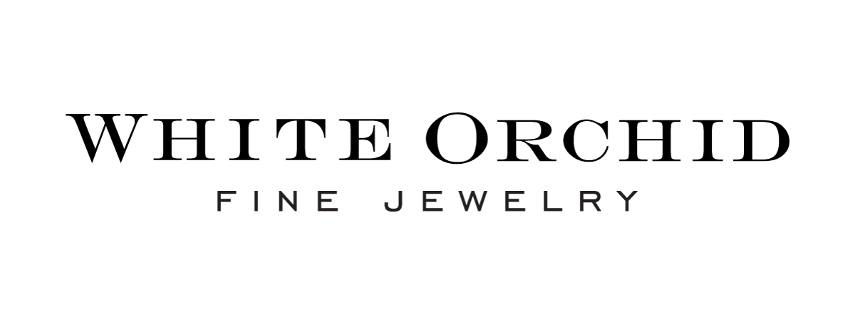 White Orchid Fine Jewelry