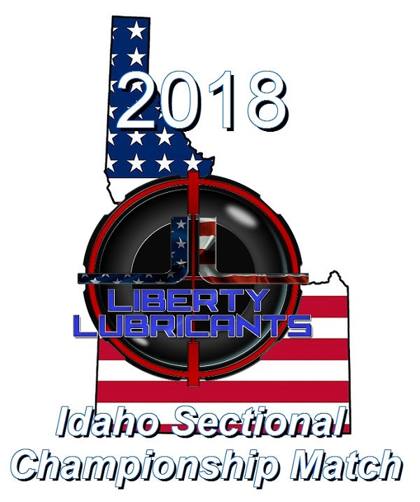 2018 Liberty Lubricants Idaho Sectional Championship Match