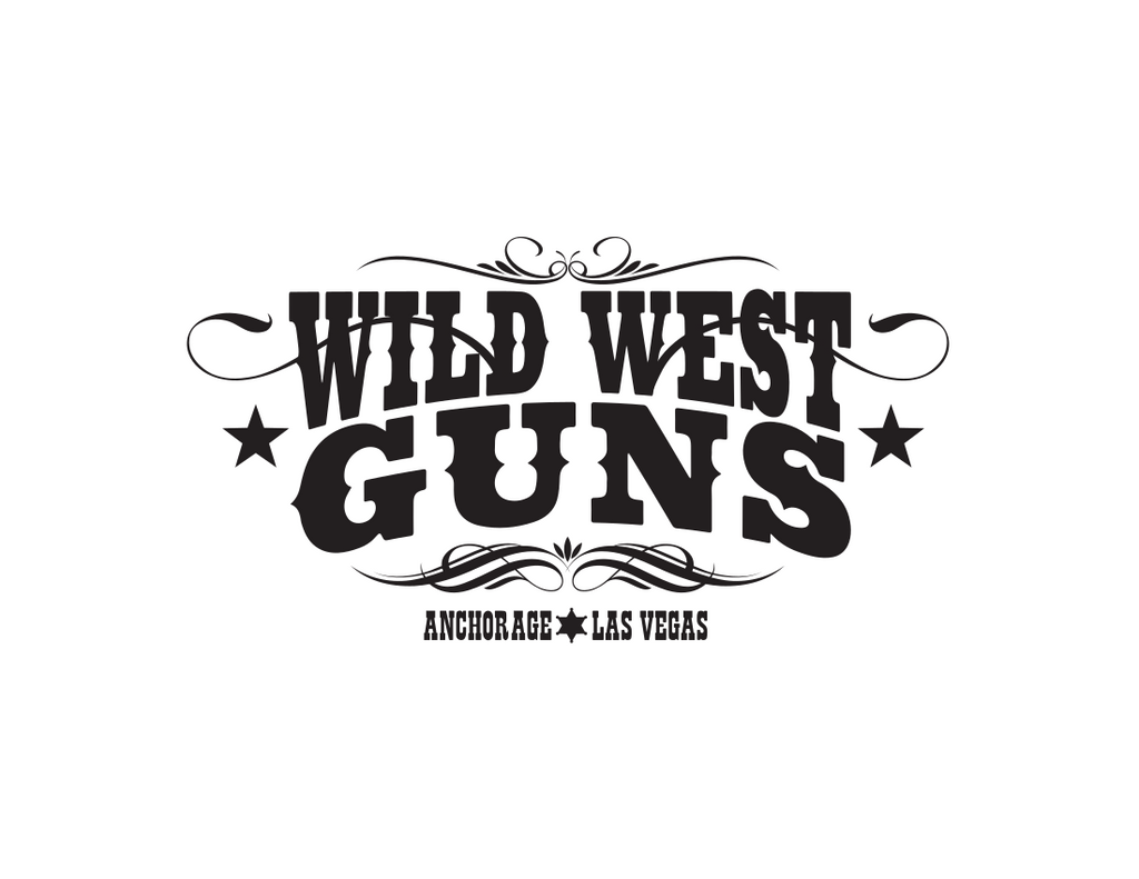 Wild West Guns and Liberty Gun Lube