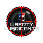 Liberty Gun Lube. The finest gun oil on the market!