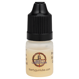 Liberty Lubricant™ H.L.P.™ Gun Oil 5ml
