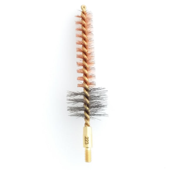 Liberty-Tuff™ Phosphor Bronze AR15/M16 Chamber Brush