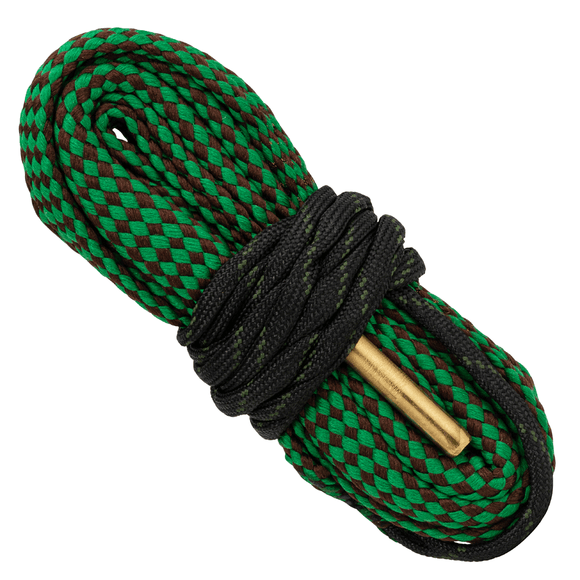 Liberty-Tuff™ Range Rope™  5.56mm / .223 Rifle Cleaner / Scrubber