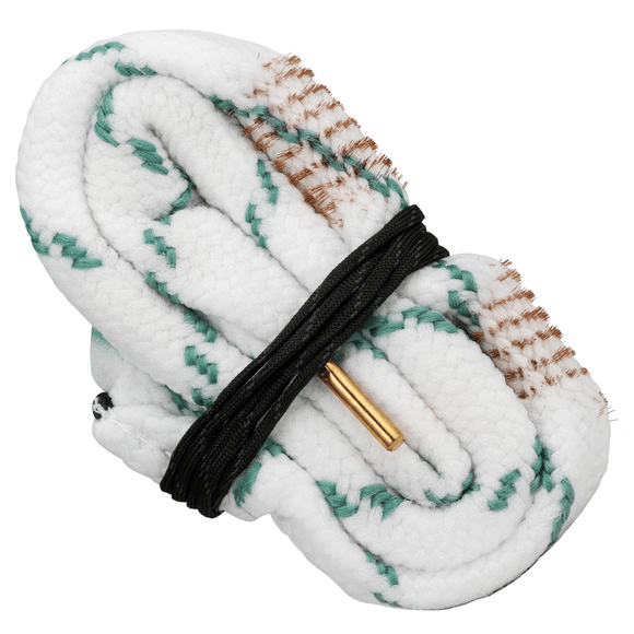Liberty-Tuff™ Range Rope™  12G Shotgun Bore Cleaner / Scrubber