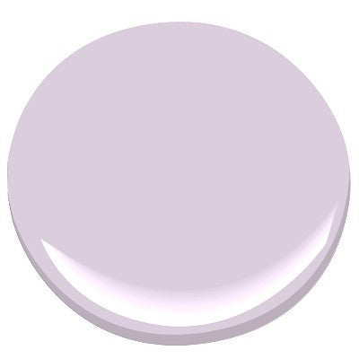 Cornelia Paint Selection / 2072-60 Beach Plum