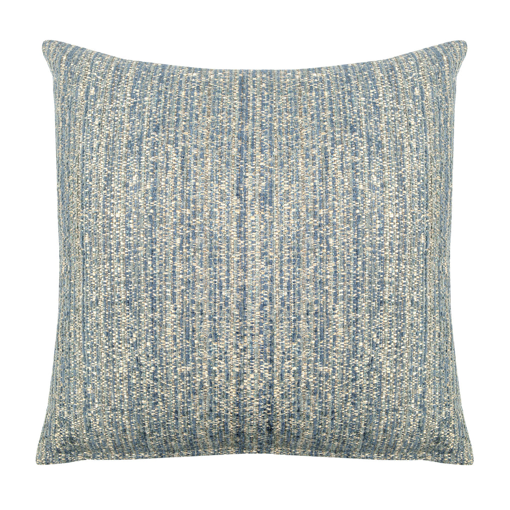Tweed Decorative Throw Pillow