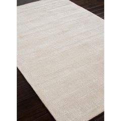 "Waverly ""Quick Ship"" Rug"
