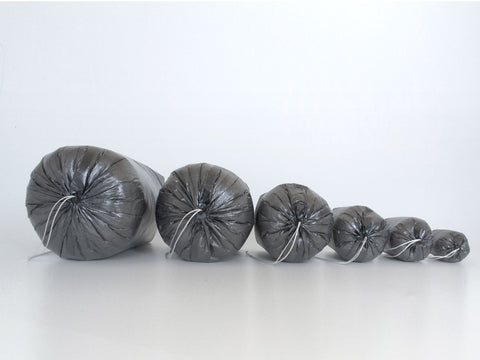 Stuff Sacks - Assortment