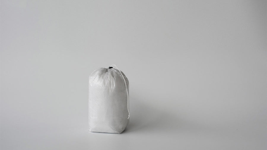 Medium Stuff Sack
