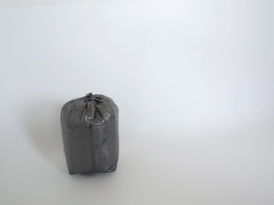 Large Stuff Sack