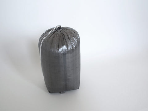 X-Large Stuff Sack